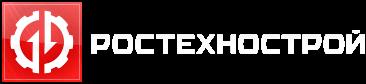 Компания «Ростехнострой» - комплексные поставки строительного, подъемного, электротехнического оборудования в Краснодарском крае