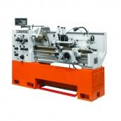Станок токарный Stalex LC1640B 1000 мм