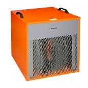 Электрические тепловентиляторы большой мощности КЭВ-60Т20Е