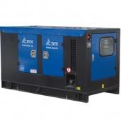 Дизельный генератор АД-12С-Т400-2РКМ13