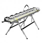 Станок для гибки и резки Tapco PRO-14