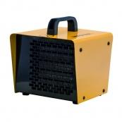 Электрические нагреватели с вентиляторами Master B 2 PTC