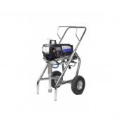 Поршневой окрасочный аппарат DP-6335
