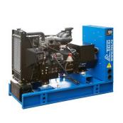 Дизельный генератор ТСС АД-10С-Т400-1РМ18