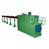 Автомат правильно отрезной ПРА-498 (ПРА-498А)