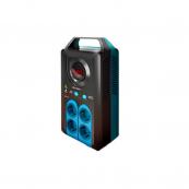 Релейный стабилизатор SUNTEK PR-1500ВА