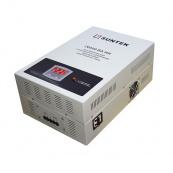 Релейный стабилизатор пониженного напряжения SUNTEK 20000ВА-НН