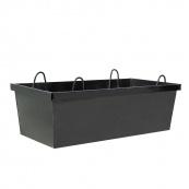 Ящик каменщика 1м3 (г/п 1500 кг)