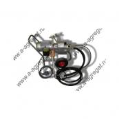 Агрегат окрасочный «АВД 7000» (220В)