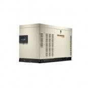 Газовая электростанция Generac RG 027 3P (21,6 кВт)