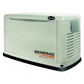 Газовый генератор Generac 5915 (10 кВт)