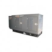 Газовая электростанция Generac SG035 (28 кВт)