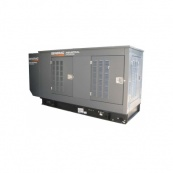 Газовая электростанция Generac SG050 (40 кВт)