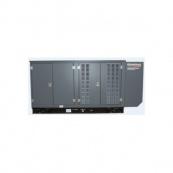 Газовая электростанция Generac SG130 (104 кВт)