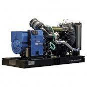 Дизельная трехфазная генераторная установка ATLANTIC V410C2