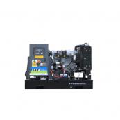 Дизельные электростанции APD250A