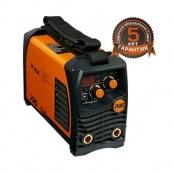 Сварочный аппарат PRO ARC 180 (Z208S)