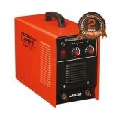 Полупрофессиональный сварочный аппарат ARC 200 B (R05)