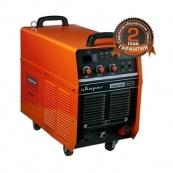 Профессиональный сварочный аппарат ARC 630 (J21)