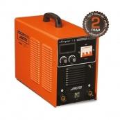 Профессиональный сварочный аппарат ARCTIC ARC 250 (R06)