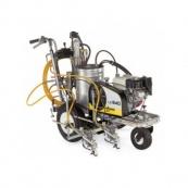 Разметочная машина LC-860 LineCoat Spraypack