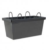 Ящик каменщика 0,25 м3 (г/п 570 кг)