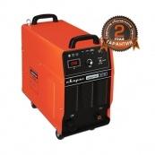 Сварочные аппараты для воздушно-плазменной резки CUT 100 (J78)