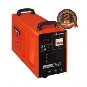 Сварочные аппараты для воздушно-плазменной резки CUT 70 (R33)