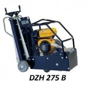 Фрезеровальная машина OSCAR DZH 275