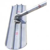 Ручная затирка ENAR TR 1200 MGE