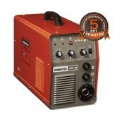 Сварочный аппарат MIG 160 (J35)