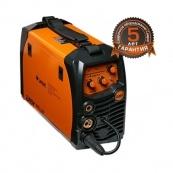 Сварочный аппарат серии EASY MIG 160 (N219)