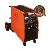 Сварочный полуавтомат MIG 2500 (J92) 380В