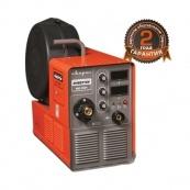 Сварочный аппаратMIG 250 Y (J04)