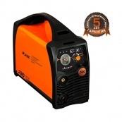 Сварочные аппараты для воздушно-плазменной резки PRO CUT 45 (L202)