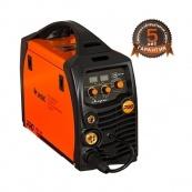 Аппарат PRO MIG 160 (N227)