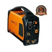 Аппарат PRO TIG 200 DSP (W207)