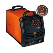 Аппарат TIG 200 P (E101) AC/DC