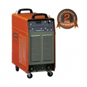 Аппарат TIG 500 P DSP AC/DC (J1210)