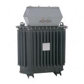 ТМБГ-250/6(6,3)-У1 (ХЛ1 Трансформатор масляный для буровых установок
