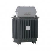 Трансформатор силовой для экскаваторов ТМЭГ 40 кВА