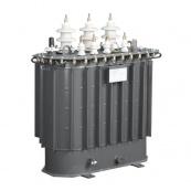 Симметрирующий трансформатор силовой ТМГСУ 40 кВА
