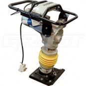 Трамбовщик электрический GROST TR70E1