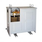 Сухой трансформатор силовой ТСЗ 40/0,66 кВ